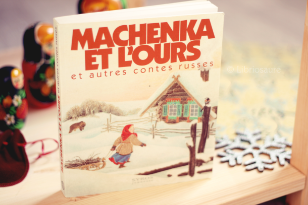 contes-russes-machenka-ours
