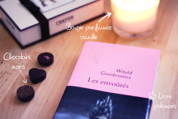 les-envoutes-witold-gombrowicz