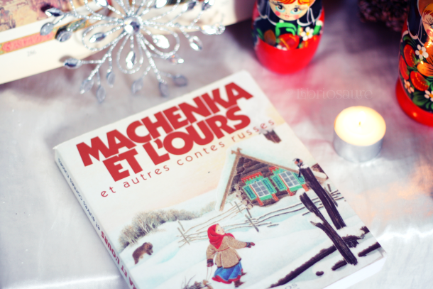 machenka-ours-contes-russes