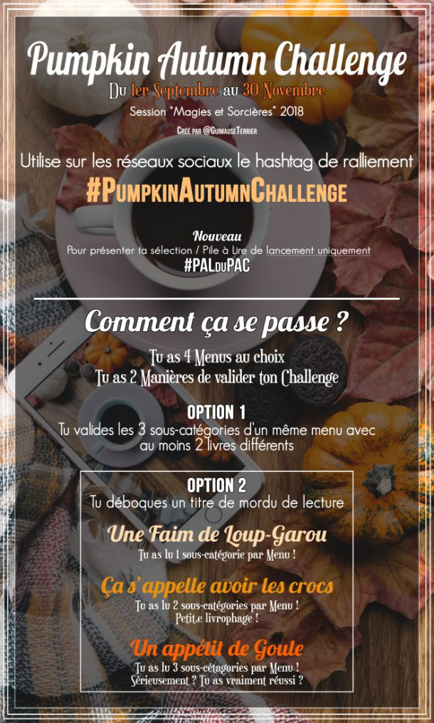 regles-pumpkin-autumn-challenge