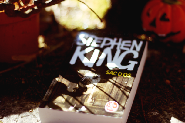 sac-os-stephen-king