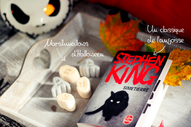 simetierre-stephen-king