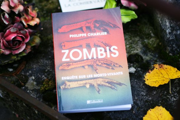 zombis-philippe-charlier